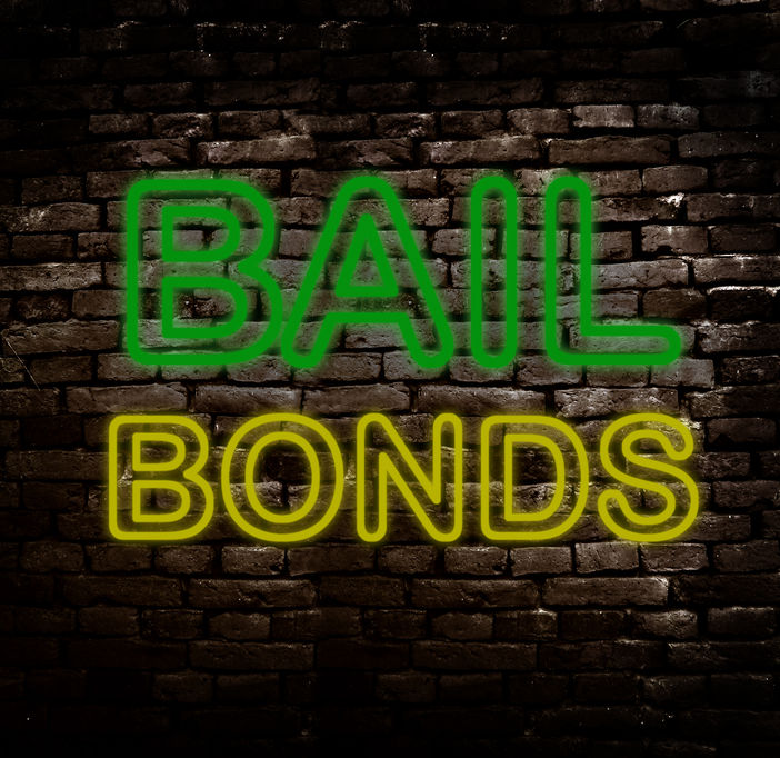 bail bonds for traffic tickets